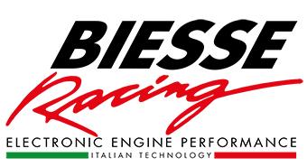 BIESSE Racing Slovenija
